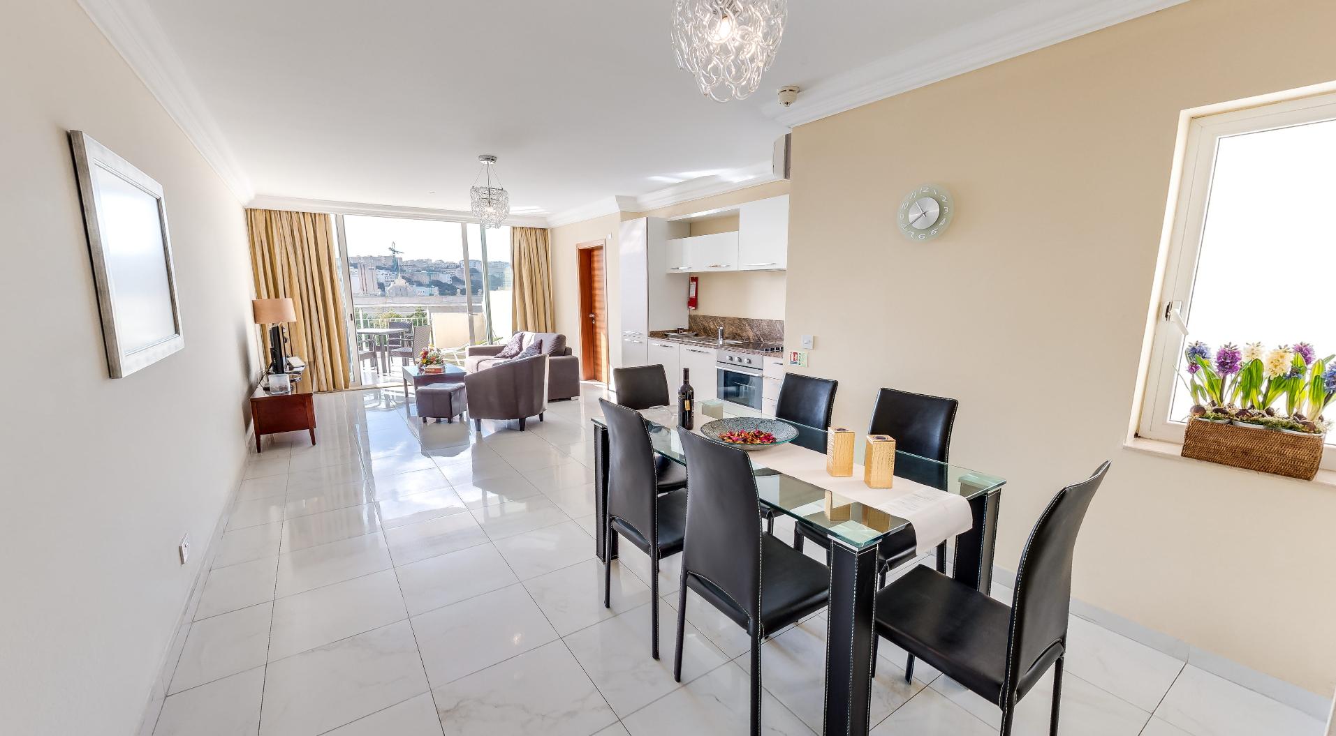 Apartments Paceville Onyx Apartments St Julians Malta